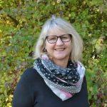 Sylvia Winkelbach