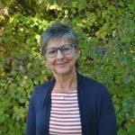 Ulrike Frensel