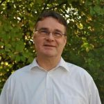 Jens Dross